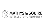 mathys-squire