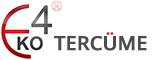 eko4-tercume-logo