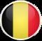 flamandski