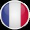 frenski