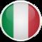 italianski