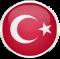 turski