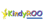 kindy-roo-logo