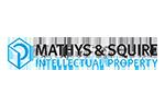 mathys-squire